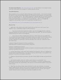 Entry Level Sales Associate Resumes Retail Sales Associate Resume Objective New Resume Template