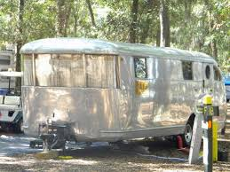 how to repair a camper travel trailer electrical system axleaddict  at Shasta Rvs Wiring Diagram 1988
