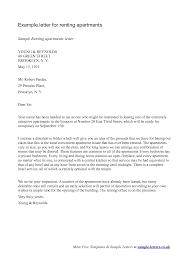 Letter Job Verification Letter Template