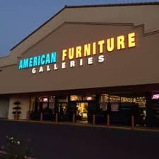 American Furniture Galleries 199 s & 130 Reviews