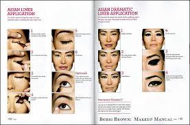 cosmetics bobbi brown makeupmanual 11 makeup manual pdf bobbi brown makeupmanual 13 ebook the makeup mandate