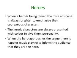 qualities of a hero essay qualities of a hero essay atsl ip characteristics of a hero essay gxart orgcharacteristics of aphoristic essay essay topicscharacteristics of a hero
