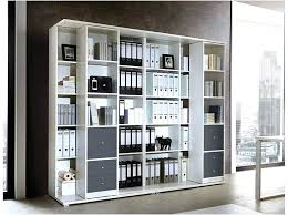 home office shelving ideas. Home Office Wall Shelving Shelves With Adjustable Design Ideas Systems .