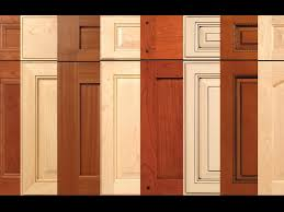 Cabinet Doors – Precision Interior Products