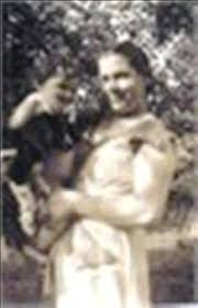 Iva Dudley Obituary (2004) - GLEN ROCK , PA - Evening Sun