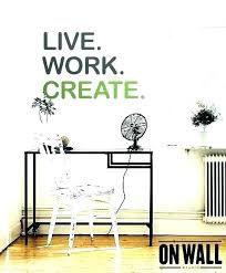 wall decal for office.  Office Office Decals Wall And Motivational Vinyl  Dental Definition Decal   To Wall Decal For Office