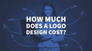 How Much To Design A Logo How Much Does A Logo Design Cost Logos Prices Examples