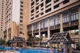rambler garden hotel tsing yi