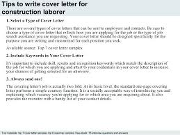 Resumes For Construction Resume For Construction Construction Skills List Resume Project