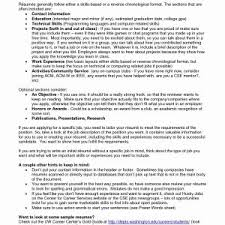 How To Parse Resume Updated Parse Resume Definition Awesome Resume
