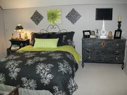 green and gray bedroom ideas. adorable gray and green bedroom pictures decorations inspiration ideas d