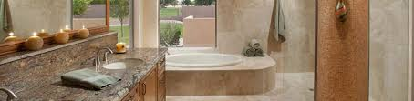 bathroom remodel design. Brilliant Bathroom Bathroom Remodeling Phoenix In Bathroom Remodel Design