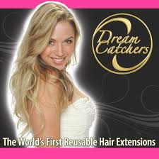 Dream Catcher Extensions For Sale Cool DreamCatchers Hair Extensions Phoenix AZ