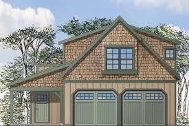 Garage Plans  RV Garages Plans  Garage Apartments PlansApartment Garages
