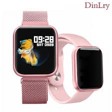 Dinlry <b>Smartwatches</b> price in Malaysia - Best Dinlry <b>Smartwatches</b> ...