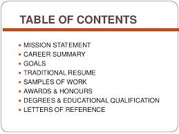 cover letter example for portfolio portfolio cover examples professional portfolio cover page google
