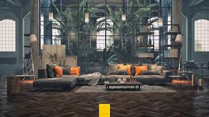 Natural Living Room Decorating Luxury Living Room Decorating Ideas Combined With Natural
