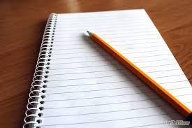 Risultati immagini per scrivere un libro