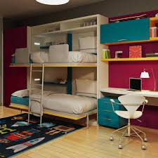 kids bedroom furniture singapore. Bunk Beds In Singapore That Fold Away - SPACEMAN Kids Bedroom Furniture