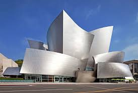 1-dam-images-architecture-2014-10-gehry-architecture-