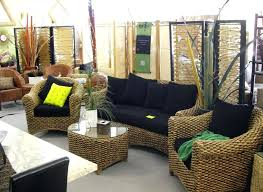 sunroom furniture set. Sunroom Furniture For Sale Bamboo Living Room Set With Cushion Sofa Vintage . T