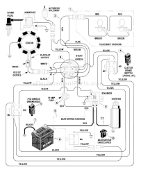 solved i need a wiring diagram for murray sit on fixya ereplacementparts com images murray 38502x51a 1997 ww 2 gif