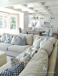 Coastal furniture ideas Rustic Beach Arthomesinfo Beach Themed Living Room Furniture Large Size Of Living Themed