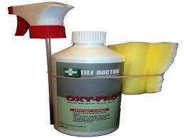 pro shower best ceramic tile cleaner diy floor