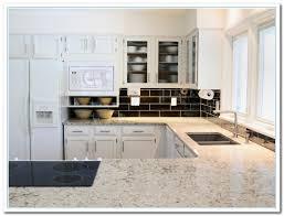 tile kitchen countertops white cabinets. Granite Kitchen Countertops With White Cabinets Tile M