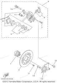 Dyna 4000 wiring diagram harley dyna wiring diagram tail at freeautoresponder co