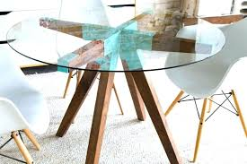 small glass kitchen table simple full image for small round glass dining room tables innovative small
