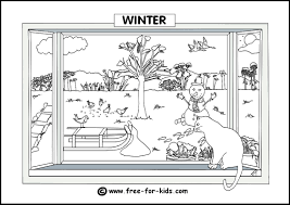 Small Picture dog in snow download winter coloring pages 11 affordable winter
