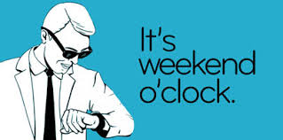 Image result for weekend images free
