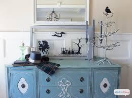 love halloween window decor: a legend of sleepy hollow halloween washington irvings chilling short story of ichabod crane and