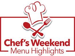 specials menu bardis bar and grill chef chazs special menu pequannock nj