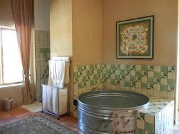 galvanized stock tank bathtub impressive stock tank bathtub bathtubs are expensive bathtub decor large size