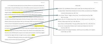 Mla Citation 016 Research Paper Mla Citation Format Museumlegs