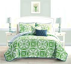 emerald green bedding set green comforter sets full for girls size lime info emerald set plans