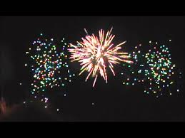 high wycombe round table fireworks 2016