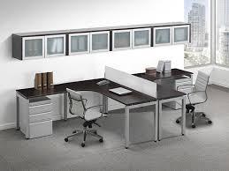t shaped office desk. T Shaped Computer Desk Office Desks For Two People Music Studio D