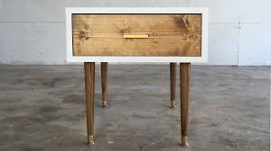 diy modern furniture. diy modern furniture