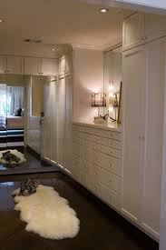 huge walk in closets design. Designingwalk Closet On Blount Design Huge Walk In White Built Shelves Drawers Closets