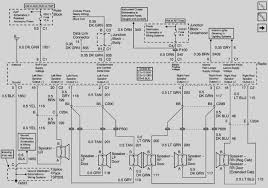 awesome of stereo wiring diagram for 2002 chevy silverado 2500hd hd wires diagrams needed awesome of stereo wiring diagram for 2002 chevy silverado 2500hd hd on 2500hd silverado wiring diagrams