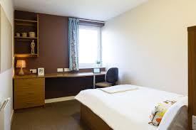On Suite Bedroom Gold En Suite Iq Leeds Iq Leeds Iq Student Accommodation