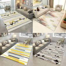living room floor door mats outdoor rug rugs for kitchen mat nordic style home modern carpet mat tapete doormat best outdoor cushions lounge chair pads from