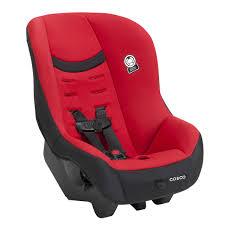s user guide scenera next dlx convertible car seat