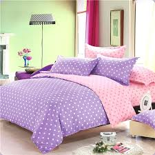 purple bed set light bedding for teen in pink and comforter sets plans 4 canada