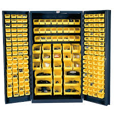 Metal storage cabinets with doors Glass Endearing Yellow Metal Storage Cabinet Heavy Duty Industrial Storage Cabinets Industrialstoragedepot Unterwasserwelteninfo Endearing Yellow Metal Storage Cabinet Heavy Duty Industrial Storage