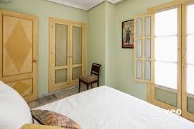 Seville Bedroom Furniture Seville Apartment Celinda Calleja3n Seville Spain Alfalfa Terrace