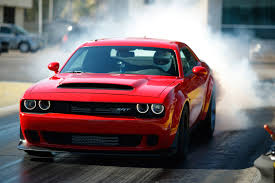 2018 dodge demon price.  dodge 78287368 throughout 2018 dodge demon price l